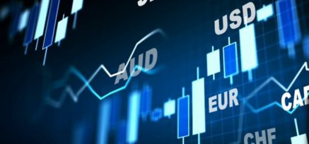 How-to-Start-Forex-Trading-in-Nigeria