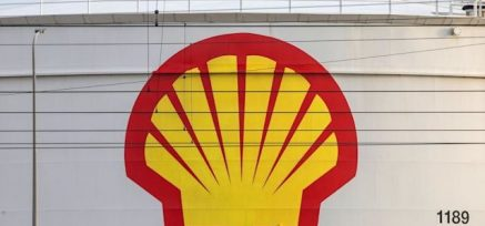 Shell in talks with Nigeria to exit onshore oil fields as part of green push